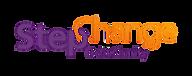 stepchange_logo-removebg-preview.png