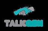 Logo - transparent_edited.png