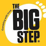 The Big Step.jpg