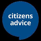 Citizens_Advice_Logo-removebg-preview.pn