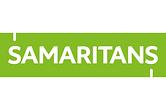 Samaritans_Logo_WEB-20190313023149460-re