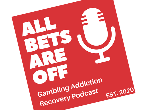 The All Bets Are Off Podcast Launches