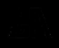 gamblers_anonymous_logo-removebg-preview
