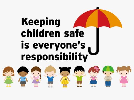 Safeguarding children from gambling-harm