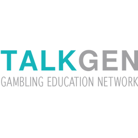 TALKGEN Logo Transparent Background.png
