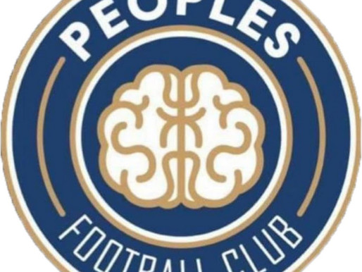 ABAO to sponsor The Peoples FC
