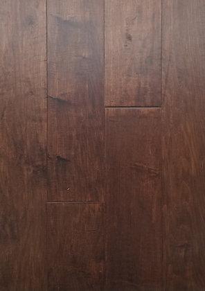 444994 - Maple Sepia