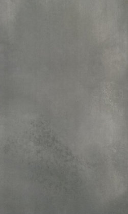446164 - Metal Max Dark