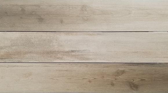 485303 - Porch Caramel