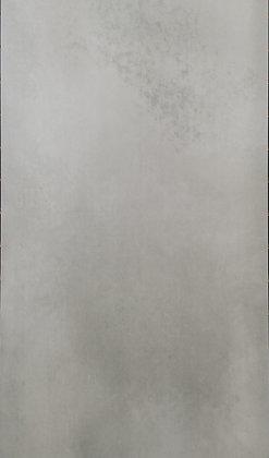 446168 - Metal Max Medium