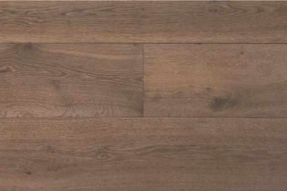 440004 - 912TGW The Great Wall Oak