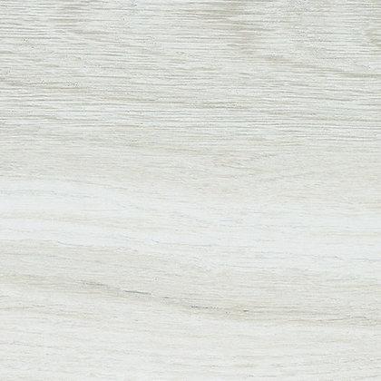 467593 - Elm Sand