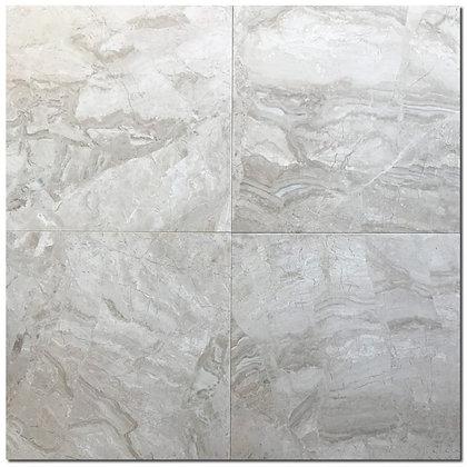 426060 - Breccia Bianco Honed