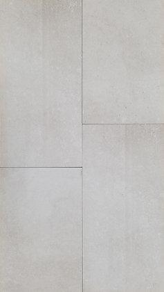 453321 - Stone Design Cinnamon Matte 12x24