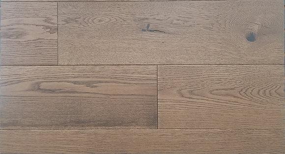 483403 - Buckingham Wales Oak