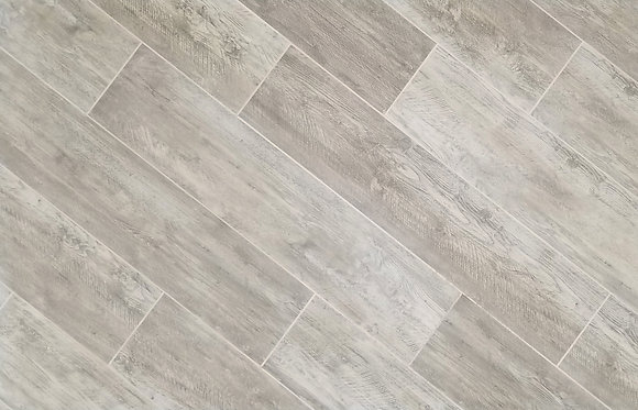 456597 - Riverwood Taupe