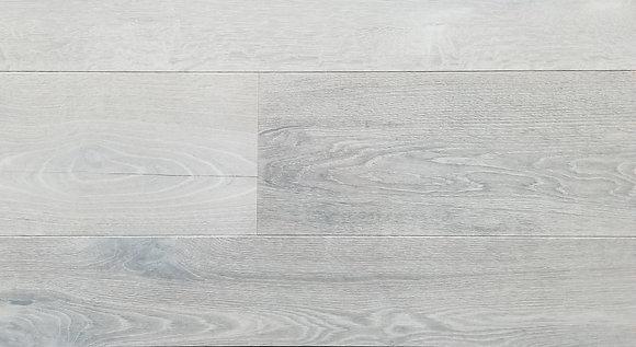 440002 - CV912 Taj Mahal Oak