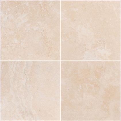 441111 - Tuscany Beige Honed
