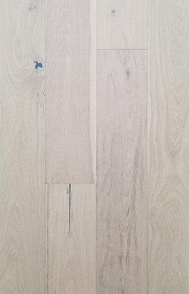 432544 - Organic Green Oak