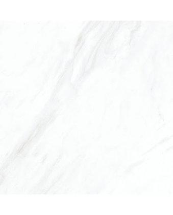 445052 - Carrara Extra Polished