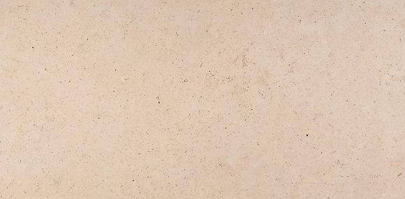 443352 - Porto Beige Honed