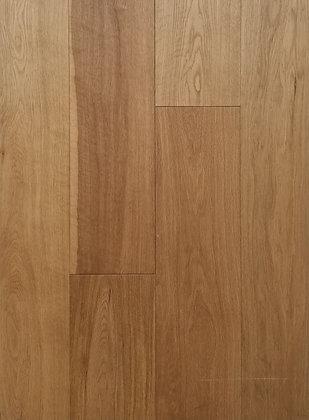 441868 - French Oak Roma
