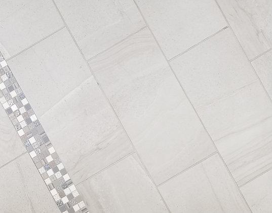 428230 - Tudor Grey