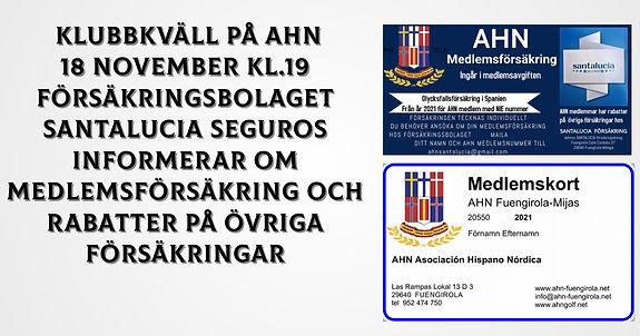 AHN_KLUBBKVÄLL_18_november.jpg