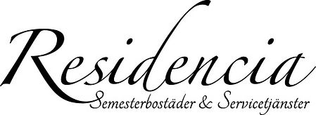 residencia-logo.jpg