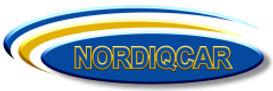 nordiccars.jpg