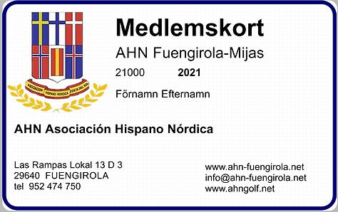Medlemskort2021.png