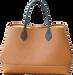 茶色のバッグ.png
