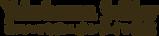ロゴ20210727B.png