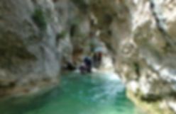 Yepalo_canyon_Huesca_edited.jpg