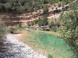 hiking_bierge_fuente_de_la_Tamara