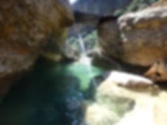 Slider canyon_edited.jpg
