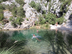 hiking_rodellar_otin_nazare