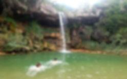 7 waterfalls hike_edited.jpg