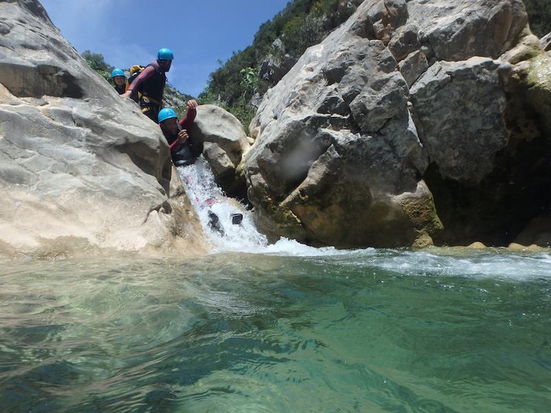 canyoning_la_virgen_and_petit_mascun