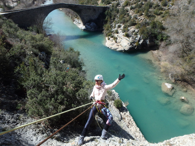 canyoning_barranco_de_la_virgen_sierra_d