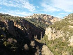 hiking_alquezar
