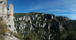 Huesca_Landscape_2_edited