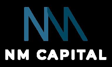 NMcapital_Logo_RGB-01_branco-01.png