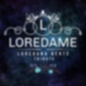 logo loredame.jpg