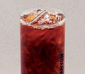 bc-iced-coffee-3.jpg