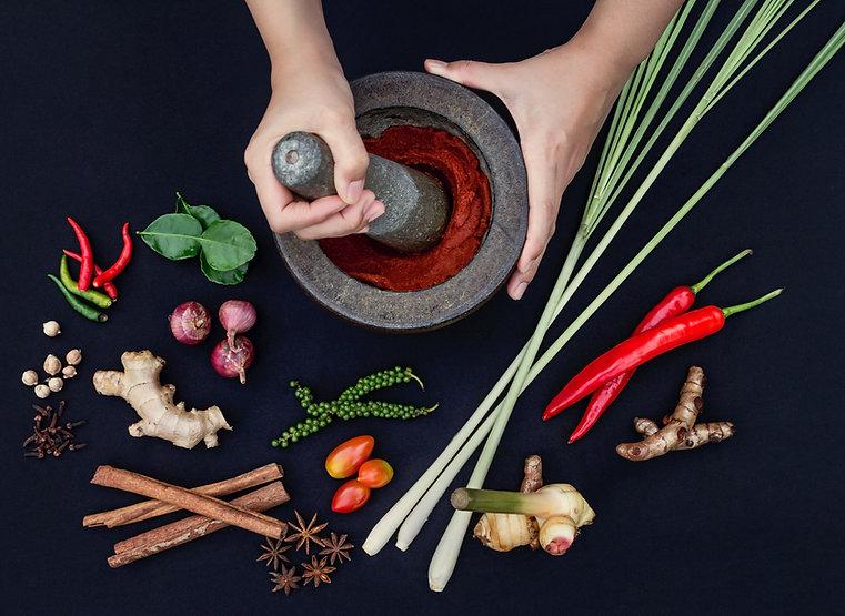 Thai Spices (2).jpg