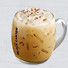 Black Canyon Iced Coffee