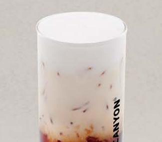 bc-iced-coffee-5.jpg