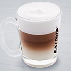 Caffe Latte 10 0z.
