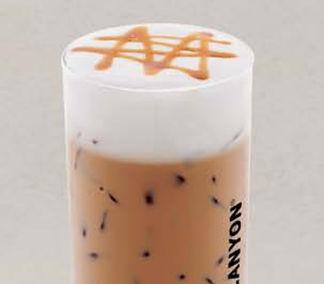 bc-iced-coffee-6.jpg